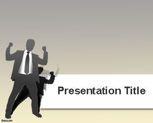 Plantillas de PowerPoint de Fortalezas Gratis y Diseño de Diapositivas