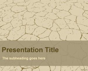 Plantilla de presentación profesional de PowerPoint gratuita