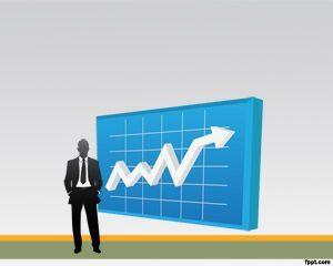 Análisis gratuito de PowerPoint para empresas