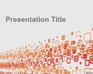 Plantilla de PowerPoint de Automatización Gratuita