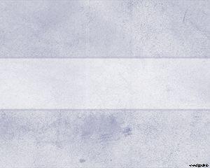 Papel arrugado violeta libre PPT