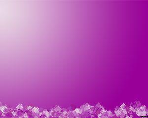 Plantilla Powerpoint de Free Flourish