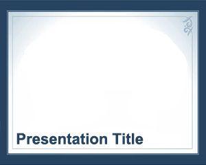 Plantilla de PowerPoint para Universidades